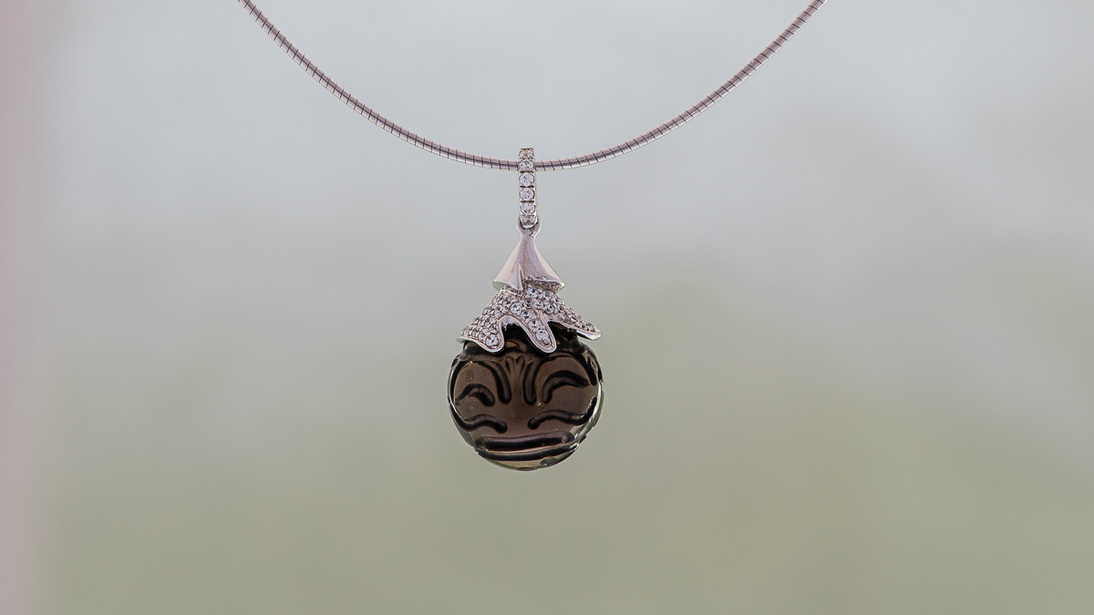 Bora Bora Pearls Shoping Sibani Meson-10