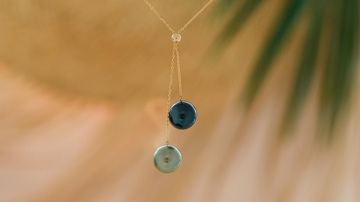 Bora Bora Pearls Shoping Sibani Meson-15