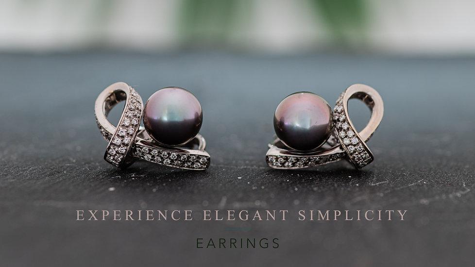 earrings-Cover.jpg