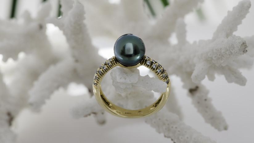 Tahitian Pearls Ring.jpg