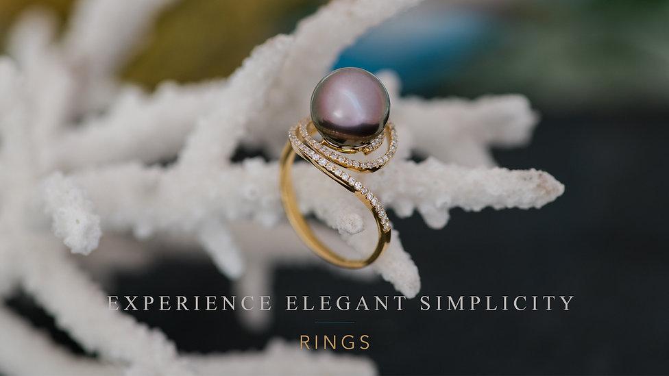ringscover.jpg