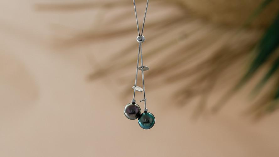Bora Bora Pearls Shoping Sibani Meson-60