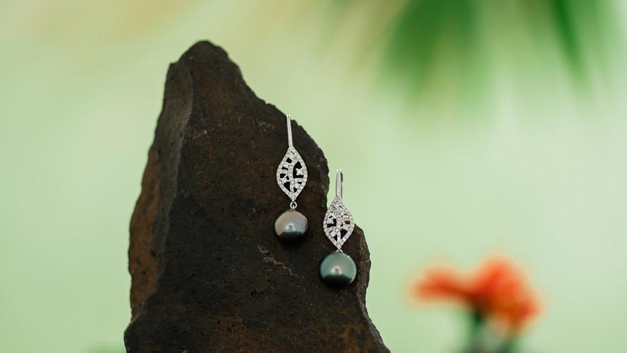 Bora Bora Pearls Shoping Sibani Meson-24
