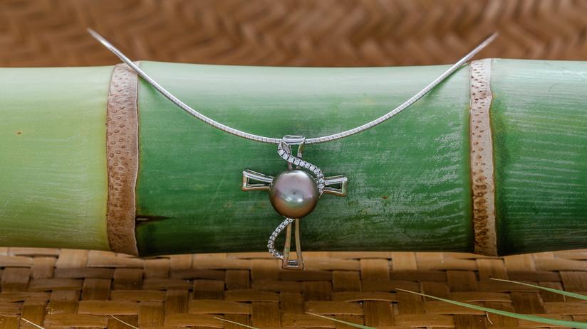 Bora Bora Pearls Shoping Sibani Meson-29