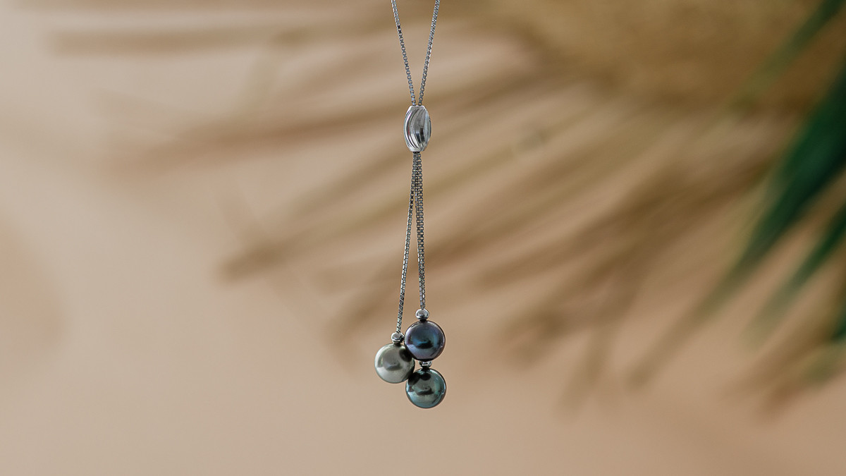 Bora Bora Pearls Shoping Sibani Meson-61