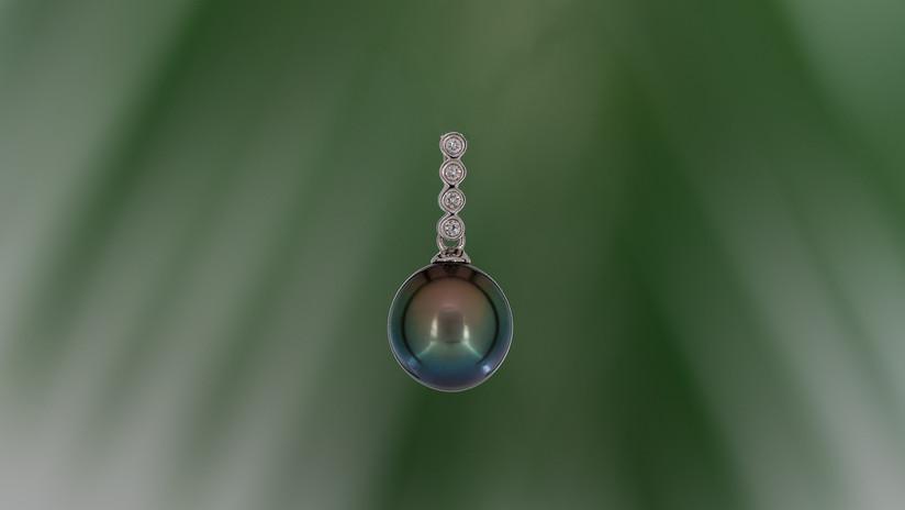 Tahitian Pearls.jpg