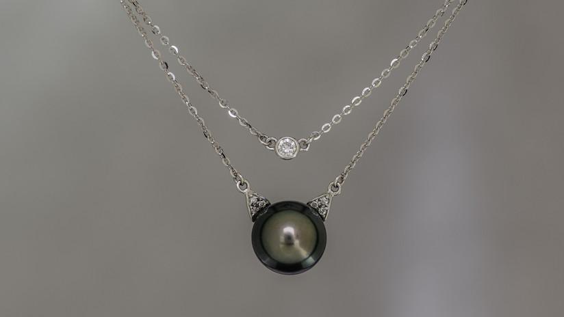 tahitian Pearls Necklase.jpg