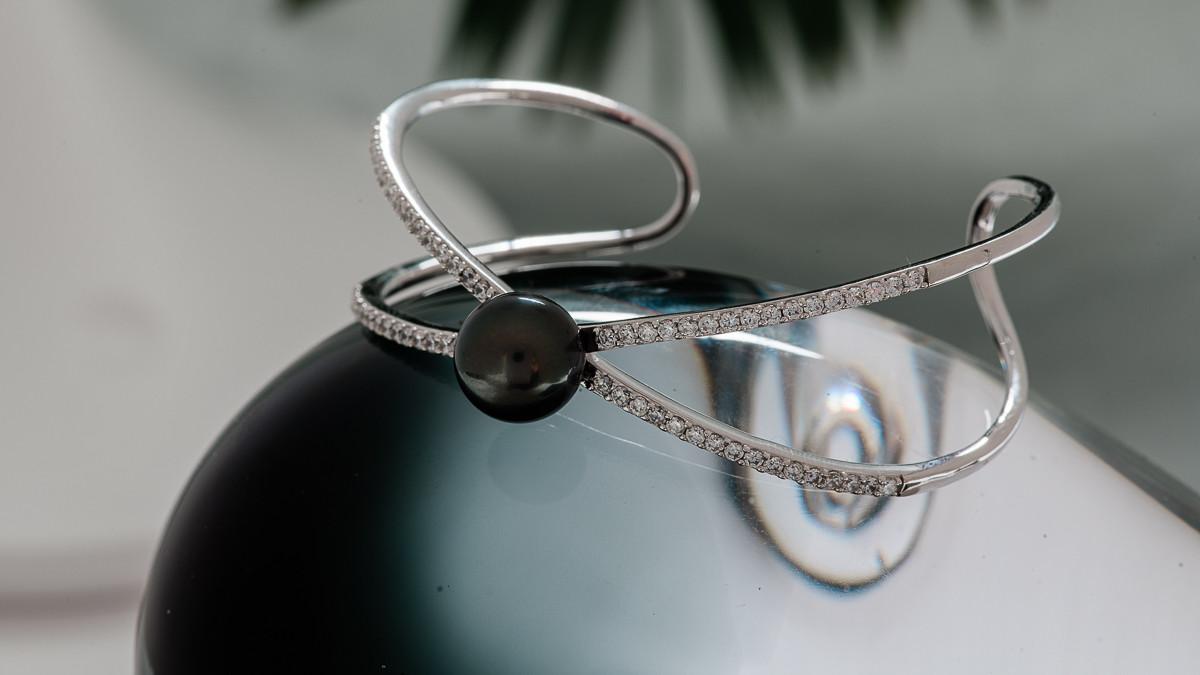 Bora Bora Pearls Shoping Sibani Meson-64