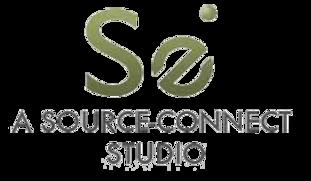 sourceconnectstudio.png