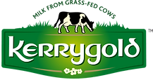 KerryGold.png