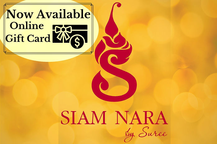 Siam%20Gift%20Card%20Now%20Available_edi
