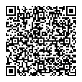 Siam digital gift cards qr_code.png