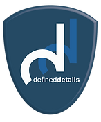 Defined-Details | Car Detailing Glasgow | Car Detailing Scotland