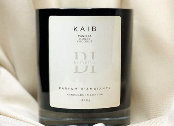 KAIB CANDLE