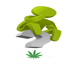logo with leaf.png