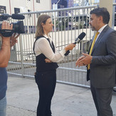 Globo - Jornal