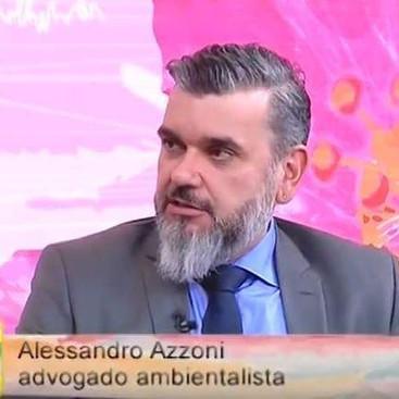 Dr. Alessandro Azzoni em.jpg