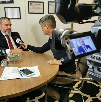 Entrevista CNT