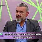 RITV - Nosso Programa