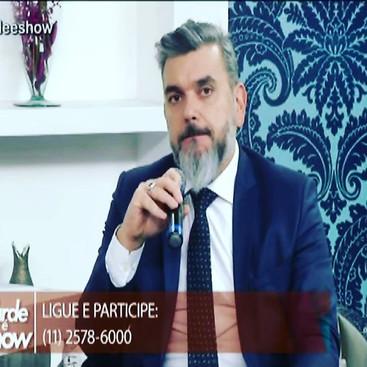 Dr Alessandro Azzoni ...jpg