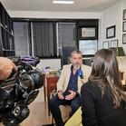 Jornal Rede TV News