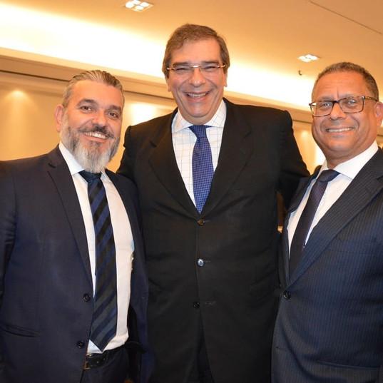 Advocacia Paulistana