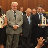 Prêmio Marco da Paz