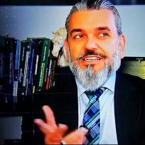 Dr Azzoni