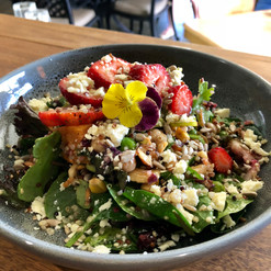Veg Salad.JPG