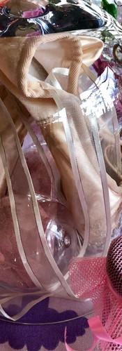 #ballerinaparty.JPG