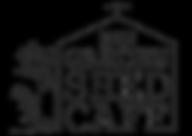 TGSC_Logo_HiRes-Charcoal.png