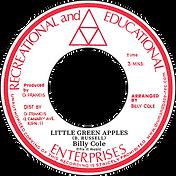 littlegreenapples_ep_label1のコピー.png