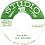 Thumbnail: DP/A. GAL &  BOY - THE GAYLADS / B. 20-75 - ROLAND ALPHONSO