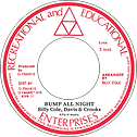 bump all night.png