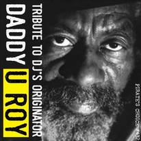 Pirates Choice#432 Tribute To DJ's Originator Daddy U Roy