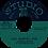 Thumbnail: A. CHANGE YOUR GEAR - THE BLUE BEATS / B. LEE HARVEY JNR. - ROLAND ALPHONSO