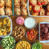 Entire Week of Meals.jpg