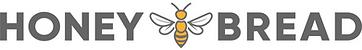 Honey Bread Logo long 1.png