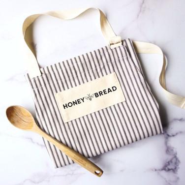 Honey%20Bread%20apron_edited.jpg