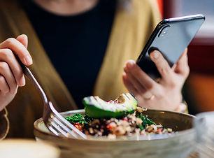 woman eating alone-min.jpg