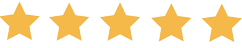 Five%2520stars_edited_edited.png