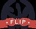 logo.2f5ba513.png