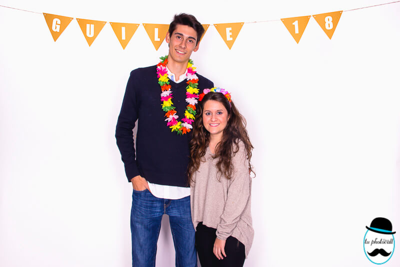 Photocall cumple Guille 1-140