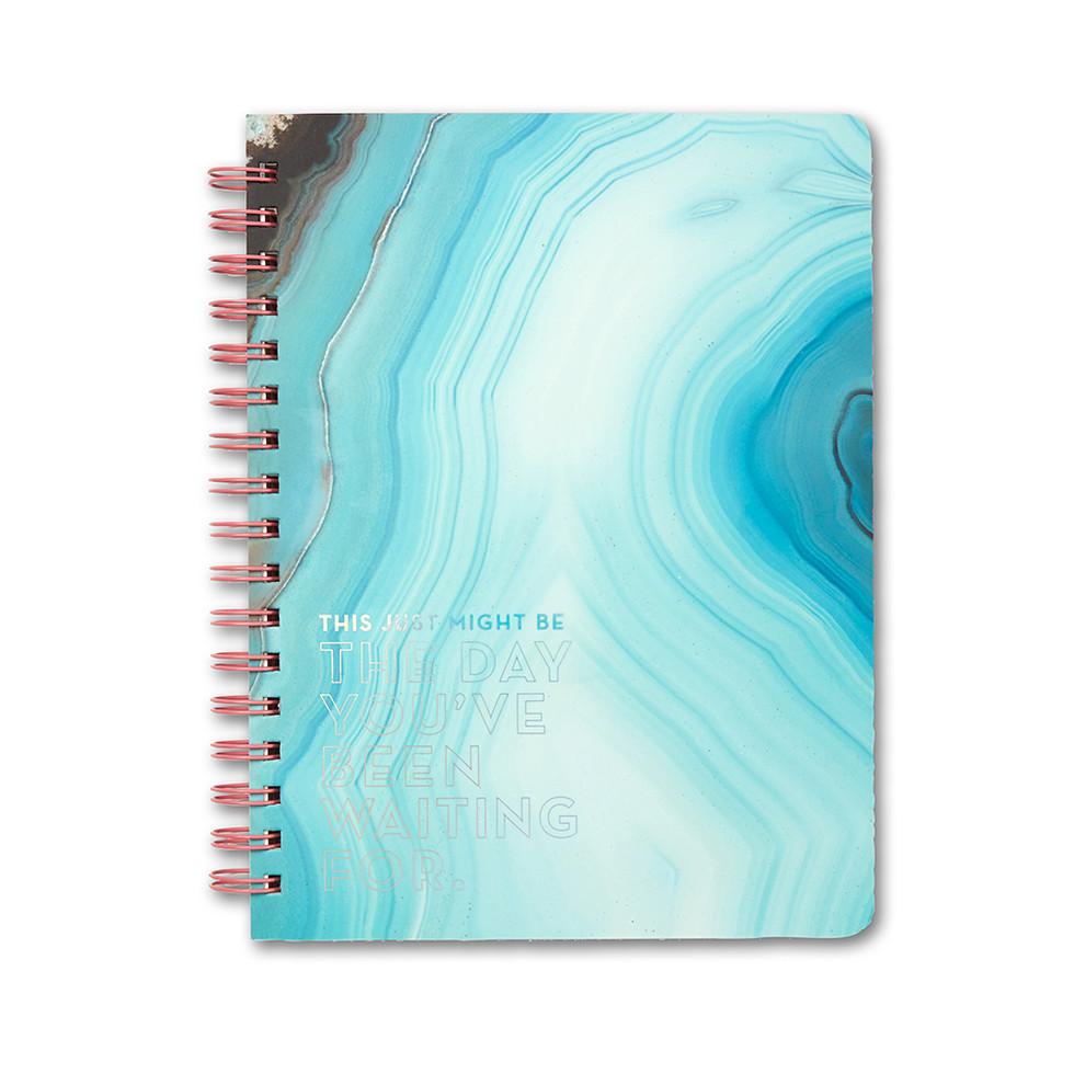 Geode Journal