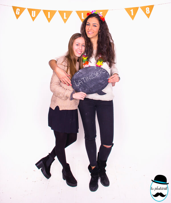 Photocall cumple Guille 1-187