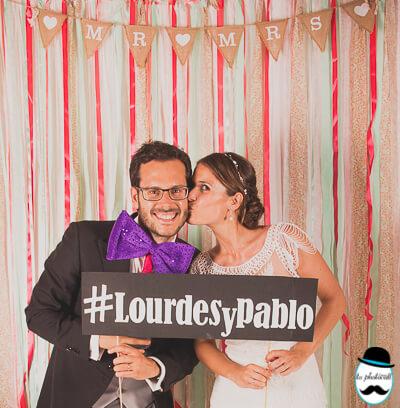 BODA LOURDES Y PABLO tufotocall 20 de junio de 2015-72