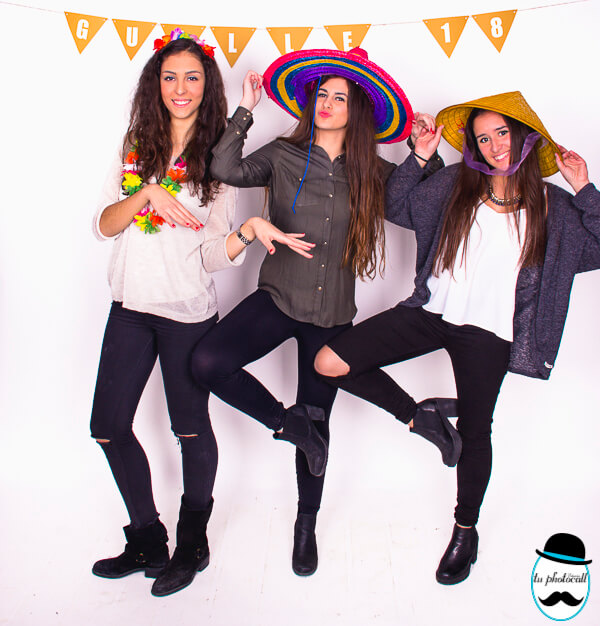 Photocall cumple Guille 1-184