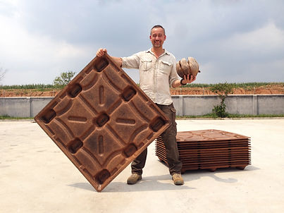 CocoPallet_CTO_Michiel_Vos_pictureby_Xan
