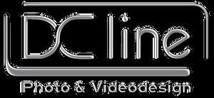 DCline2 Logo silber schatten.png