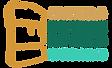 Logo_scritte2.png